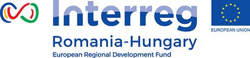 Interreg Romania-ungaria - Fondul European de Dezvoltare Regionala Programme