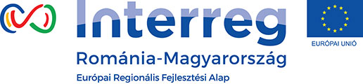 Interreg – The Interreg V-A Romania-Hungary Programme